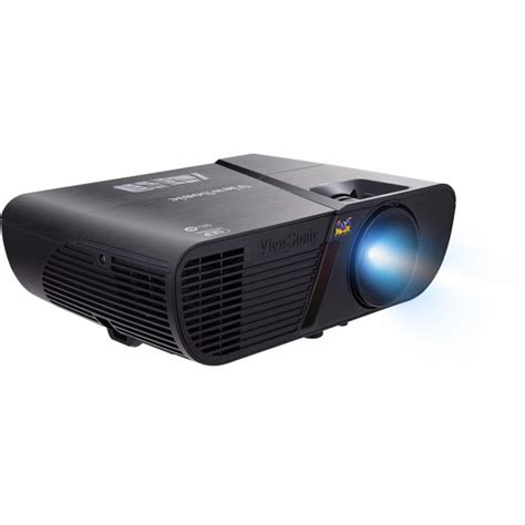 Projector Viewsonic 5153 viewsonic pjd5153 price in pakistan specifications features reviews mega pk