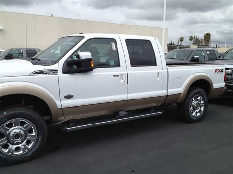 2012 ford f250 diesel 2012 ford f250 pictures 6700cc diesel automatic for sale