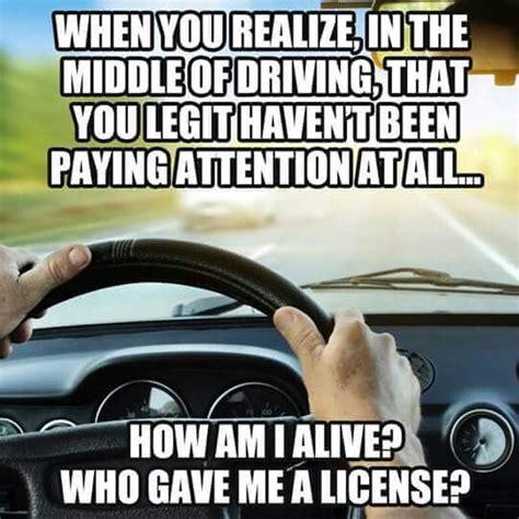 Driving School Meme - best 25 driving humor ideas on pinterest word rage lol
