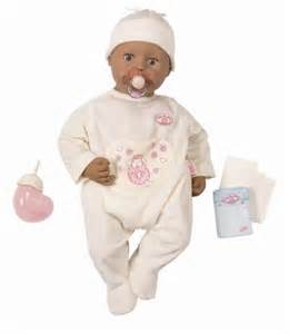 Ethnic dolls and babies on pinterest