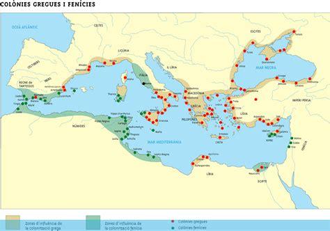 lade da terra roma ilercavona la civilitzaci 243 grega 3
