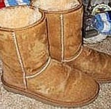 how to clean suede ugg shoes mount mercy