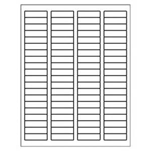 Return Address Labels Template 30 Per Sheet by Search Results For Address Return Labels Template Free