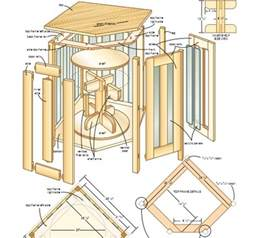 woodwork plans pdf download free online woodworking plans