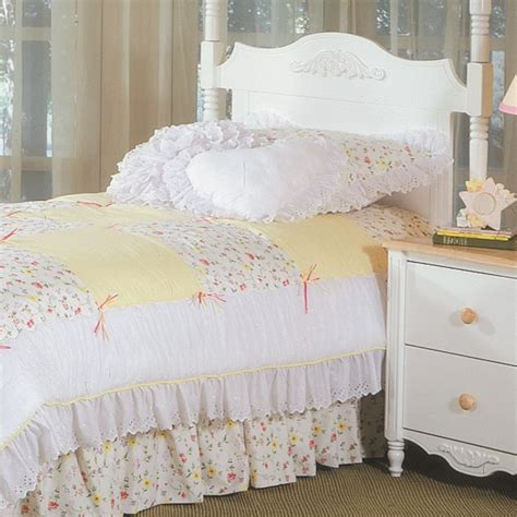 bunk bed comforters nantucket bunk bed hugger fitted comforter