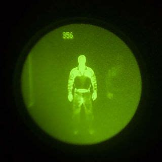 trouble seeing in bright light optics1 an pas 29a coti tactical vision company