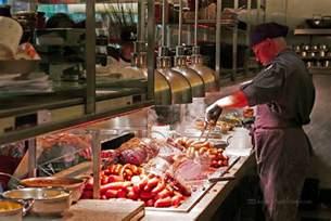 24 hours buffet las vegas why bacchanal buffet is one of the best buffets in las vegas