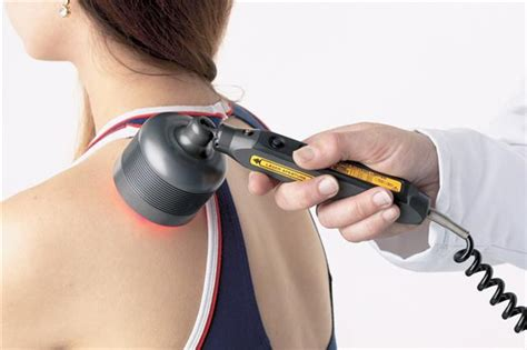 low level laser therapy lllt almost doubles muscle gains