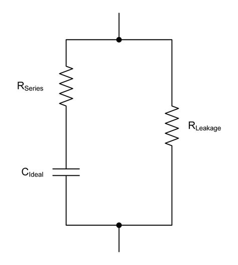 cler diode circuit capacitor in cler circuit 28 images diode circuits waveforms 28 images diodes ppt diode