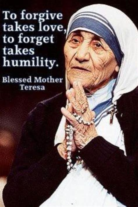 Mother Teresa Catholic Biography | 224 best images about quotes from mother teresa of
