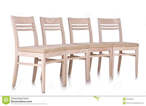 Row Of Chairs by Row Of Chairs Stock Images Image 32528264