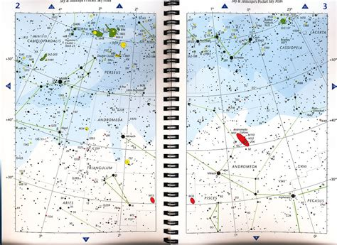 printable star atlas star charts getting started general help and advice