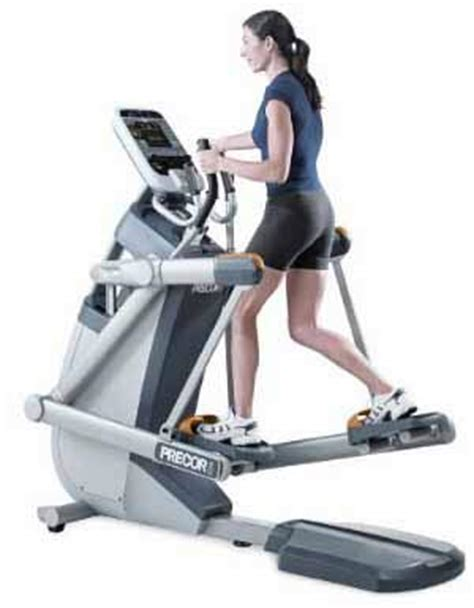 best cardio machines overview of all the
