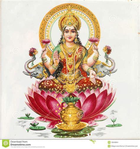 Elephant Decor by Lakshmi Goddess Stock Images Image 18949864