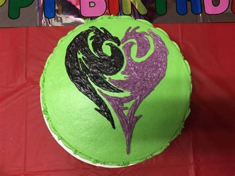 25 best ideas about descendants cake on villains descendants dvd and 25 best ideas about descendants cake on villains descendants dvd and