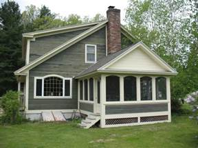 Bug Free Backyard Screened Porches Power And Company Builders