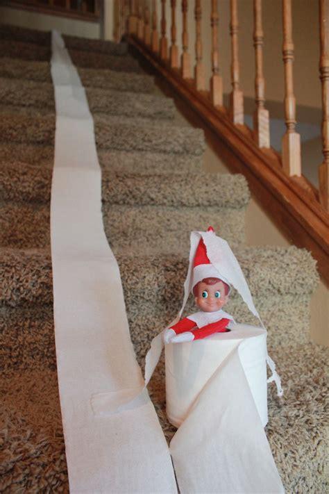 bad elf   shelf ideas naughty elf poses mommysavers