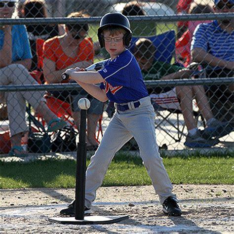 danz family grand slam home run