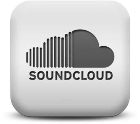 download mp3 van soundcloud jfrocks van halen quot brown sound quot tips settings with jeff