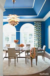 Dining Table Color Ideas 10 Astonishing Color Scheme Ideas For Dining Rooms That