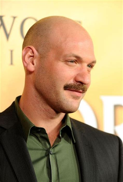 young male pattern baldness 17 best images about corey stoll on pinterest male