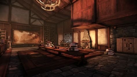 the room wiki image wonders of thedas room png age wiki