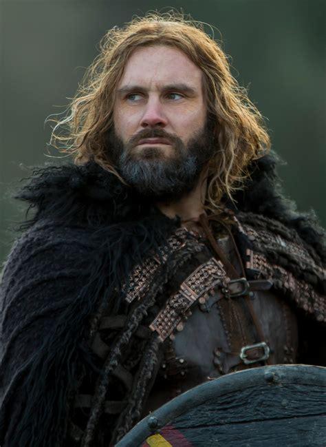 Rollo Vikings Wiki Fandom Powered By Wikia | rollo wiki vikings fandom powered by wikia