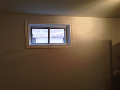 blinds for basement windows window coverings for small bsmt windows