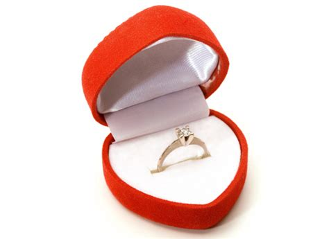 valentines ring insure that s day engagement ring consumer reports