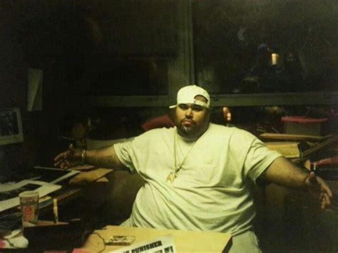 kaos bg pun run dmc hip hop a collection of entertainment ideas to try run