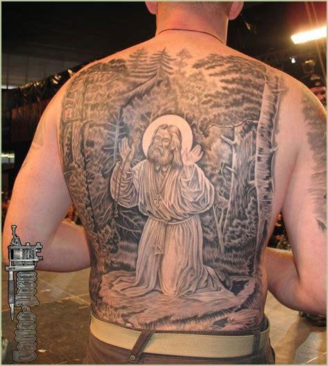 jesus tattoo amazing 46 best images about jesus tattoo designs on pinterest