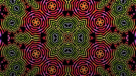 psychedelic pattern and color definition psychedelic hd wallpaper widescreen 1920x1080