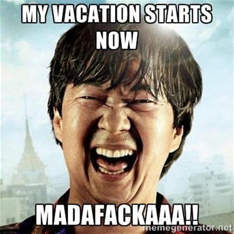 Friday X Two by Best 25 Vacation Humor Ideas On Work Ecards