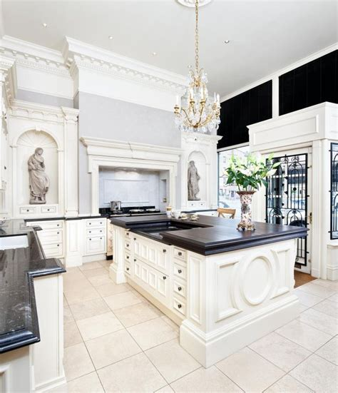 Clive Christian Kitchen Cabinets 17 Best Images About Clive Christian Interiors On Pinterest Harrods Ivory Bedroom And Antiques