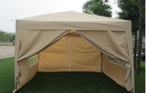 three bedroom tent 3 bedroom tents bedroom at real estate