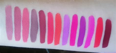 Colourpop Ultra Matte Lip Highball Original colourpop cosmetics ultra matte liq