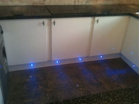 kitchen installations 100 feedback kitchen fitter in