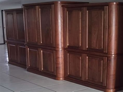 Raised Wood Paneling For Walls Designs Inc Ta Florida