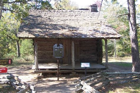 Arkansas Cing Cabins by Petit Jean State Park Cabins Mather Lodge Picture Of