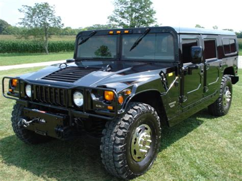 new h2 hummer for sale h2 hummer for sale html autos post