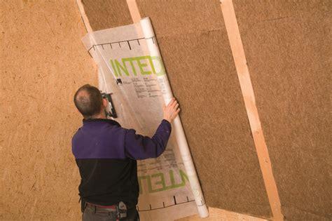 come isolare il tetto dall interno steacom s r l come isolare il tetto dall interno