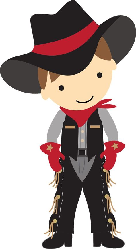 country clipart 161 best clipart country farm images on