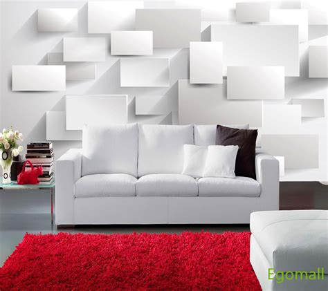 Decorate My Room App 6square 3d Wallpaper Papel Parede 3d Wall Paper Papel De