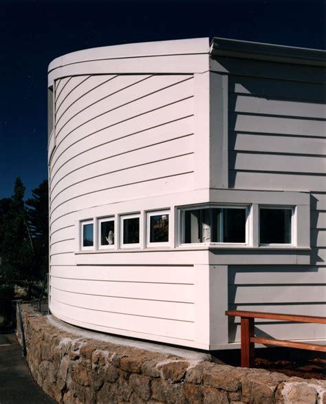 bentley school bentley school ida structural engineers