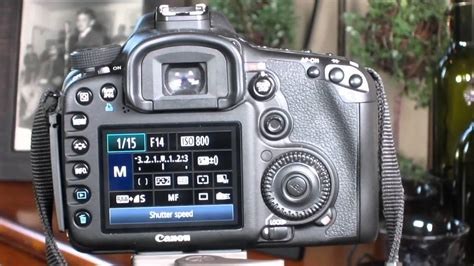 hdr canon hdr tutorial with canon 7d and photomatix pro how to use