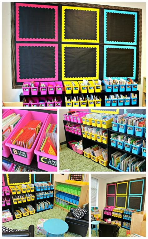 classroom layout ideas pinterest 474 best images about classroom layout and design on
