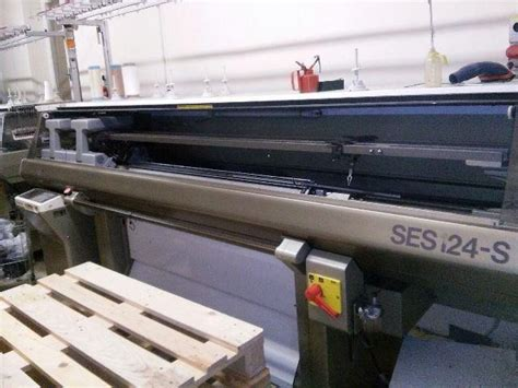 second knitting machines for sale in south africa shima seiki used knitting machines for sale sell and