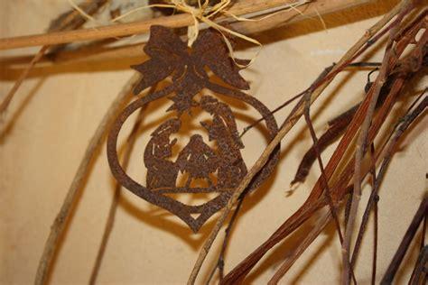 salzkristall fliesen weihnachtsdeko krippe benited gt sammlung