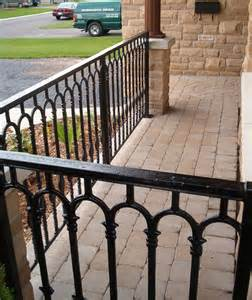 Interior Railings Home Depot by Interior Railing Systems From Home Depot Interior Best