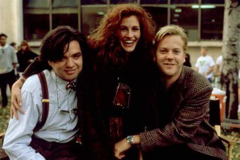 what is the film flatliners about flatliners flatliners photo 8459624 fanpop